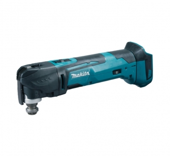 DTM51Z Makita Accu Multitool