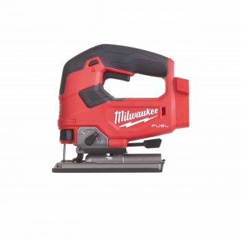 Milwaukee decoupeerzaagmachine M18 FJS 0x Hero