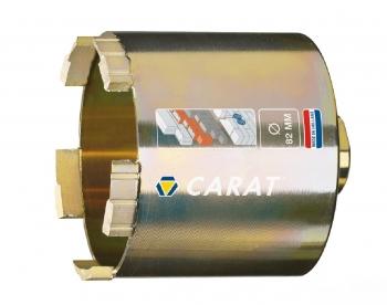 Carat Dustec dozenboor hts82604s