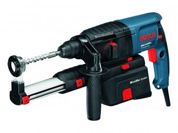 Bosch GBH 2 23 REA-9200000026112841