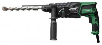 DH26PBWSZ Boorhamer - 26 mm / 830 W / 3,2 Joule