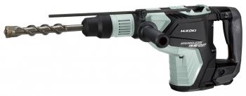 DH40MEYWSZ Boor- en breekhamer - 7,5 kg / 40 mm / 1.150 W / 11