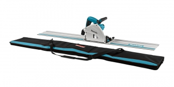 Makita SP6000J1X invalcirkelzaag