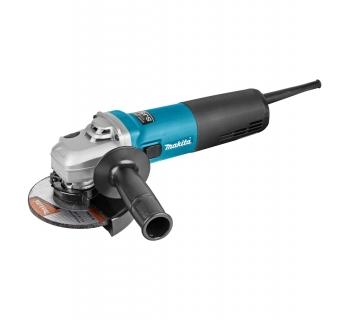 Makita 9565CVR 230 V Haakse slijper 125 mm