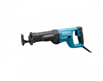 Makita JR3050 reciprozaag 230v