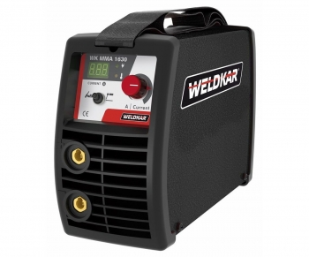 111640160 Inverter WK MMA 1630 DC - 230 Volt incl EMC