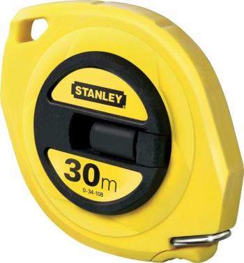 stanley-landmeter-0-34-108