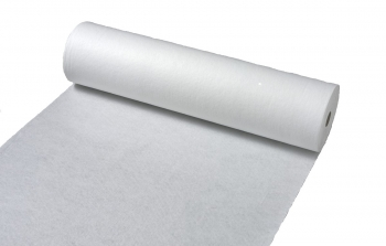 Multi Cover EasyDeck Standard 204020