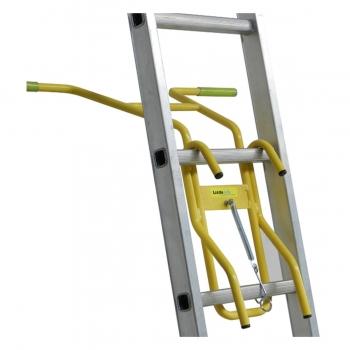 wandafstandhouder-staal-139
