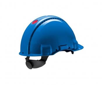 Peltor G3000 Veiligheidshelm draaiknop