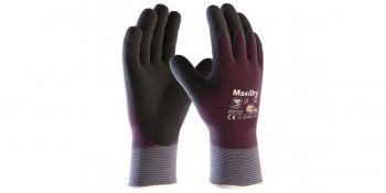 ATG Handschoen Maxidry Zero 56-451