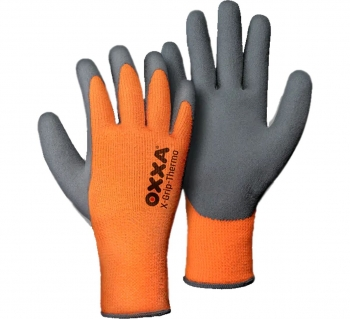 Oxxa X-Grip-Thermo 51-850 Winterhandschoen