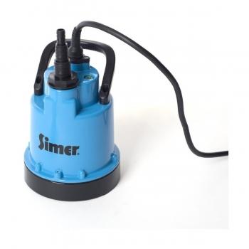 Dompelpomp Simer PD6601