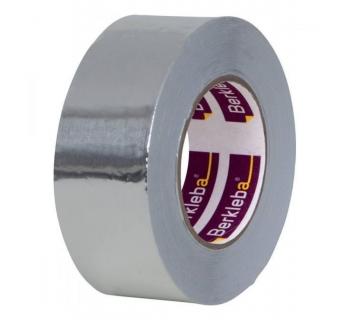 Berkleba aluminum tape 50Mu