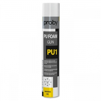 Proby pu1 pu foam 12002461