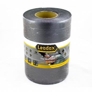 Leadax loodvervanger