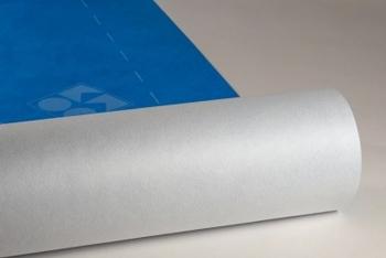 Morgo Folietechniek morgovent dak waterkerend dampdoorlatend 150