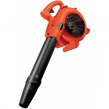 Hitachi RB24EAP benzine Bladblazer - 23,9 cc