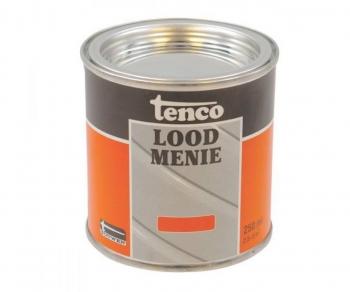 Tenco Loodmenie 750 ml 8712701140061