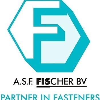 A.S.F Fischer producten bij Boiten Techniek in Stadskanaal