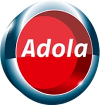 Adola producten bij Boiten Techniek in Stadskanaal