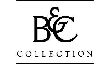 b & C Collection werkkleding bij Boiten in Stadskanaal - Groningen