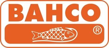 Bahco producten bij Boiten Techniek in Stadskanaal