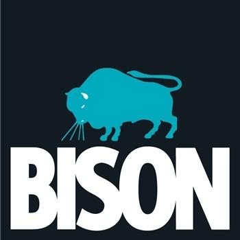 Bison producten bij Boiten Techniek in Stadskanaal