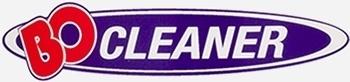 Bo Cleaner producten bij Boiten Techniek in Stadskanaal