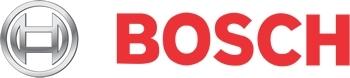Bosch producten bij Boiten Techniek in Stadskanaal