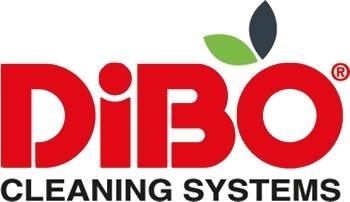 Dibo Cleaning producten bij Boiten Techniek in Stadskanaal