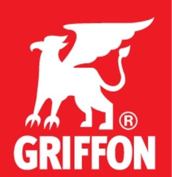Griffon producten bij Boiten Techniek in Stadskanaal