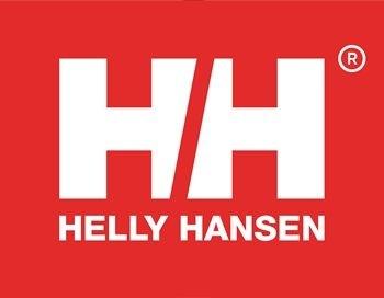 Helly Hansen werkkleding bij Boiten in Stadskanaal - Groningen