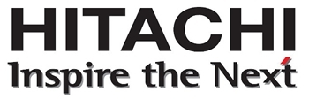 Hitachi producten bij Boiten Techniek in Stadskanaal