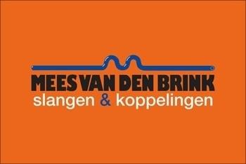 Mees van den Brink producten bij Boiten Techniek in Stadskanaal