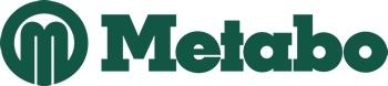 Metabo producten bij Boiten Techniek in Stadskanaal