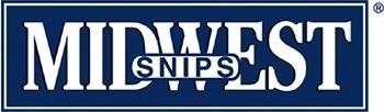 Midwest Snips producten bij Boiten Techniek in Stadskanaal