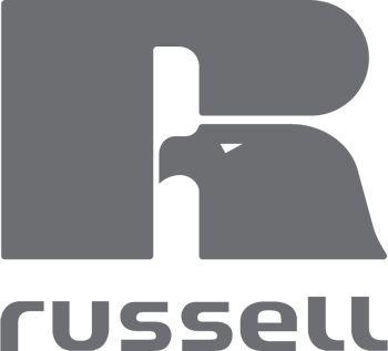 Russel werkkleding bij Boiten in Stadskanaal - Groningen