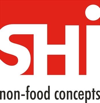 SHI producten bij Boiten Techniek in Stadskanaal