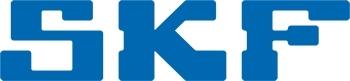 SKF producten bij Boiten Techniek in Stadskanaal