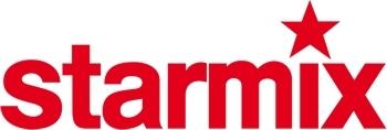 Starmix Laders producten bij Boiten Techniek in Stadskanaal