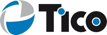 Tico producten bij Boiten Techniek in Stadskanaal