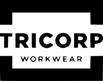 Tricorp werkkleding bij Boiten in Stadskanaal - Groningen