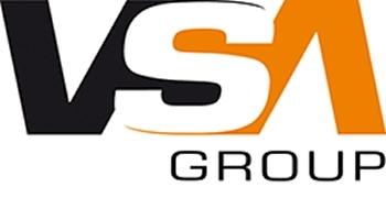 VSA Group producten bij Boiten Techniek in Stadskanaal