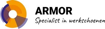 Armor werkschoenen producten bij Boiten Techniek in Stadskanaal