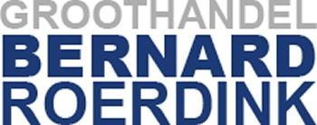 Bernard Roerdink producten bij Boiten Techniek in Stadskanaal
