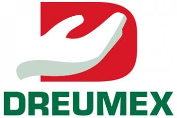 Dreumex producten bij Boiten Techniek in Stadskanaal