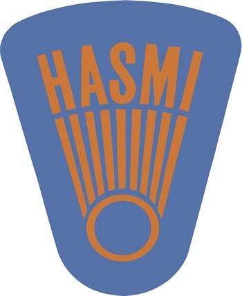 Hasmi producten bij Boiten Techniek in Stadskanaal