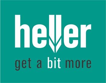 Heller Tools producten bij Boiten Techniek in Stadskanaal
