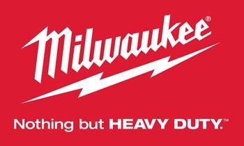 Milwaukee gereedschap te koop bij Boiten Techniek Stadskanaal